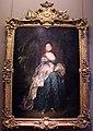 Thomas gainsborough, lady alston, 1753-1760 ca. 01.JPG