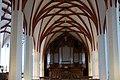 Thomaskirche Innen Leipzig 01.jpg