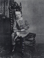 Thomson as a child 1861.png