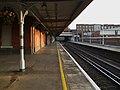 Thornton Heath stn fast platforms look south2.JPG
