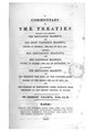 Thorpe (1819) A commentary on the treaties.pdf