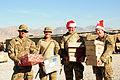 Three days of Christmas in Tarin Kot 121225-A-PI315-474.jpg