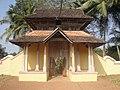 Thukalasseri Sivan Temple1.jpg