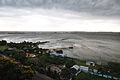 Thunderstorm Over Nalban - Kolkata 2011-05-04 2728.JPG