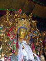 Tibet-5691 (2212532493).jpg