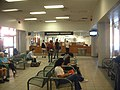 Ticket desk st catharines bus depot.jpg