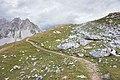 Tignes - trail 3.jpg