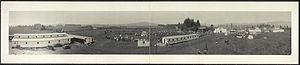 Tillamook County Fair - Tillamook County Fair, 1915