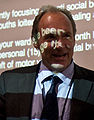 Tim Berners-Lee letters.jpg