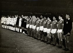 Times do Santos e Benfica na Copa Intercontinental de 1962.tif