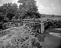 Tinkers Creek Aqueduct, HAER OH-59-F-5.jpg