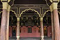 Tipu Sultan Summer palace - Jac00000.jpg