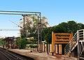 Tirunnavaya Railway Station TUA.jpg