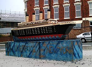 Titanic sculpture 2012-2.jpg