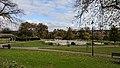 Titchfield Park, Nottingham Road, Mansfield (8).jpg