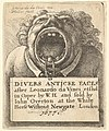 Title Page, Divers Anticke Faces MET DP823682.jpg
