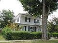Titusville, Pennsylvania (8484422850).jpg