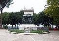 Tivoli, monumento.jpg