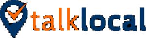 TalkLocal - Image: Tlwikilogo