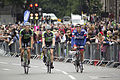 ToB 2013 - post race 16.jpg