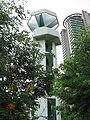 Toa Payoh Town Park 10, Aug 06.JPG