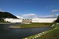 Tobetsu dam after construction.JPG
