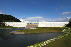 Tobetsu dam after construction.JPG
