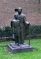 Tobias en de Engel Mari Andriessen Park Valkenberg Breda.jpg