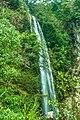 Todke falls 18.jpg