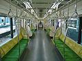 Tokyo-to 10-300 series 10-490F Interior.jpg