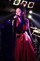 Tokyo 2009.jpg