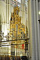 Toledo Kathedrale Orgel (2).jpg