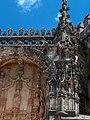 Tomar Convento 0257.jpg
