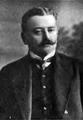 Tomasz Potocki.png