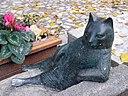 Tombili statue Istanbul.jpg