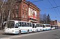 Tomsk bus 876.jpg