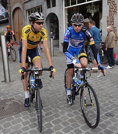 Tongeren - Ronde van Limburg, 15 juni 2014 (C34).JPG