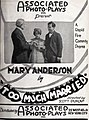 Too Much Married (1921) - 1.jpg
