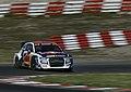 Toomas Heikkinen (Audi S1 EKS RX quattro -57) (35259912470).jpg