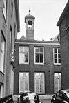 toren - amsterdam - 20021019 - rce