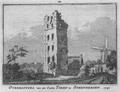 Toren te Steenbergen 1740.png