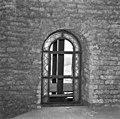 Toren venster van het 3e lid zuid-zijde - Hoog Elten - 20377697 - RCE.jpg