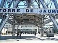 Torre de Jaume I P1450994.jpg