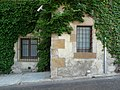Torre de Santa Caterina P1140761.JPG