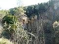 Torre de Santa Margarida P1080478.jpg