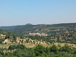 Torre las arcas - panoramio (cropped).jpg