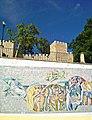 Torres Novas - Portugal (3060605923).jpg