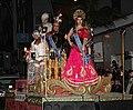 Torrevieja Carnival (4339855749).jpg