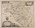 Toscana inferiore detta anticamente Tuscia suburbicaria - CBT 5882020.jpg