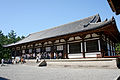 Toshodaiji Nara Nara pref07n4440.jpg